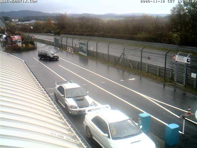 *Teh Official Nurburgring Webcam & Current Weather Report Thread*-00-jpg