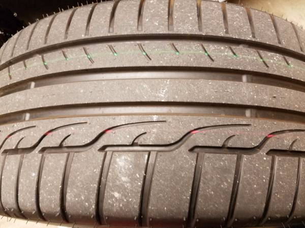 2017 STi BBS Wheels+Tires+TPMS (SoCAL)-00404_2c9yttiuzvx_600x450-jpg