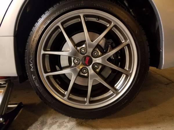 2017 STi BBS Wheels+Tires+TPMS (SoCAL)-00808_jeh5juunszc_600x450-jpg