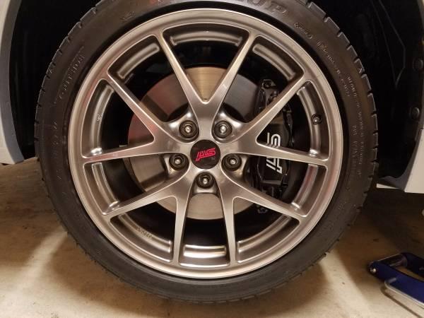 2017 STi BBS Wheels+Tires+TPMS (SoCAL)-00a0a_3olww4y0hhd_600x450-jpg
