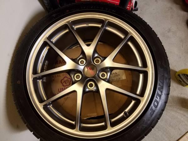 2017 STi BBS Wheels+TPMS (SoCAL) **SOLD**-00o0o_c9wpuhgaroc_600x450-jpg