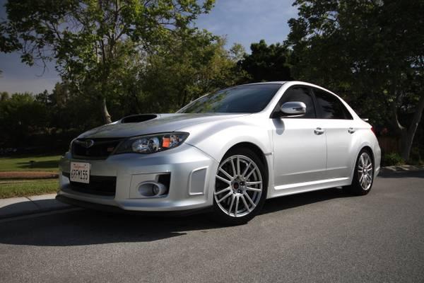 2011 Subaru STI 53k miles!-00t0t_2qhmsxozgip_600x450-jpg