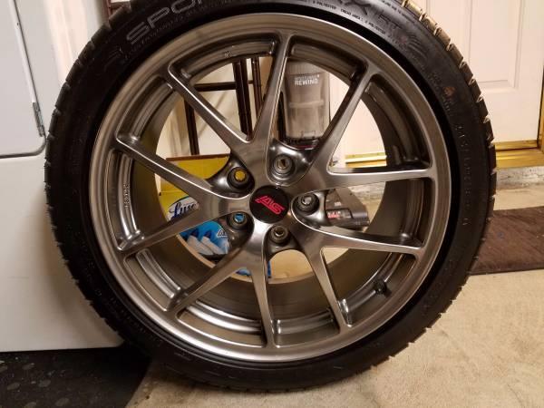 2017 STi BBS Wheels+Tires+TPMS (SoCAL)-01515_2wnaqxbgkk4_600x450-jpg