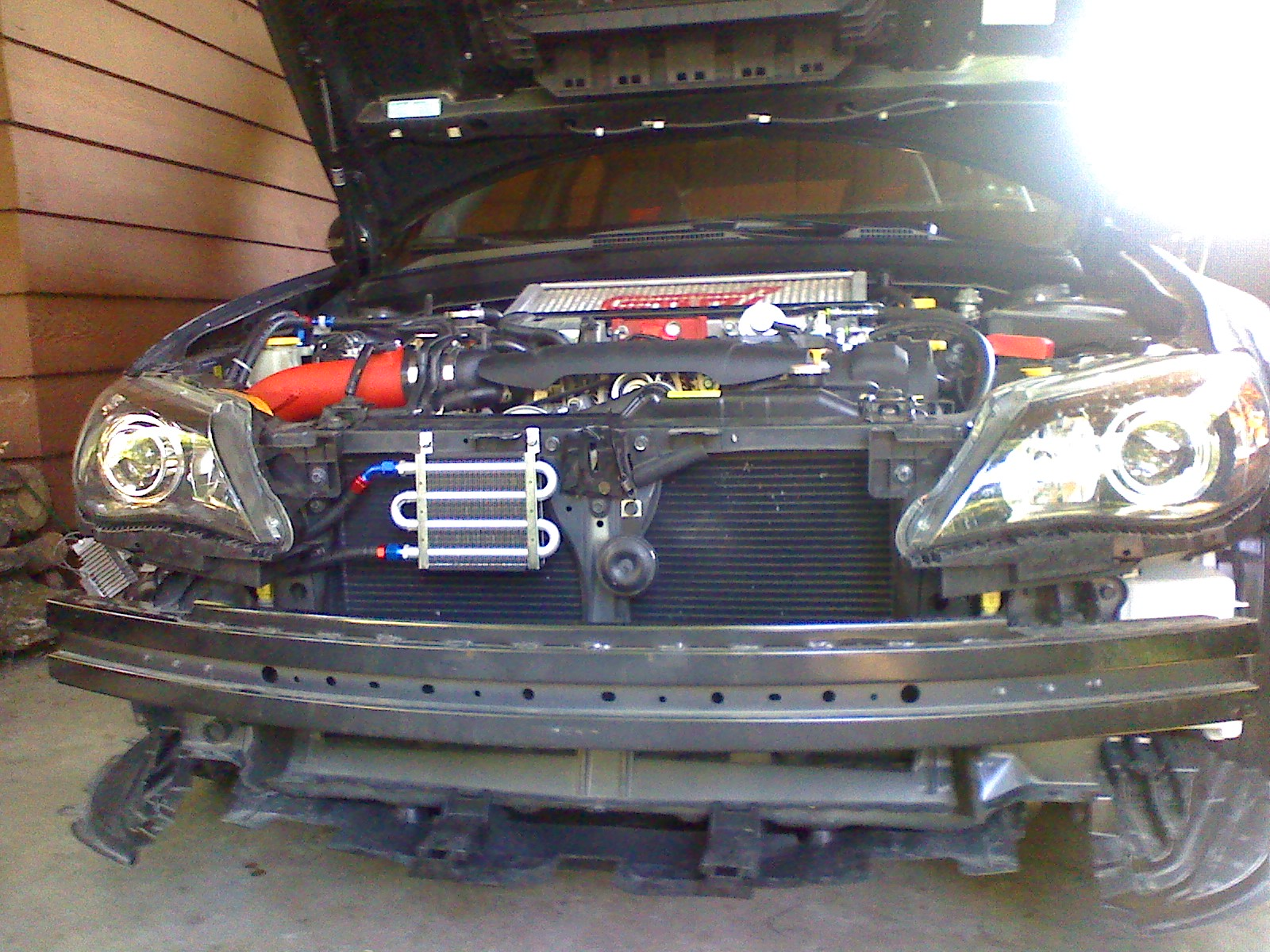 Power steering squeal fixed!!-0529101841a-jpg