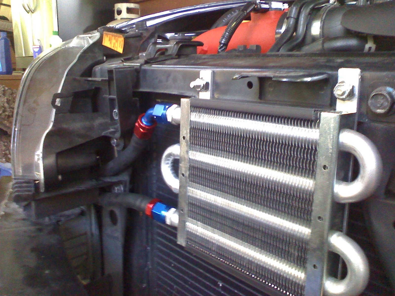 Power steering squeal fixed!!-0529101841b-jpg