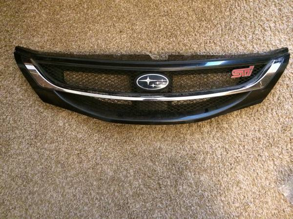 -09-front-grille-jpg
