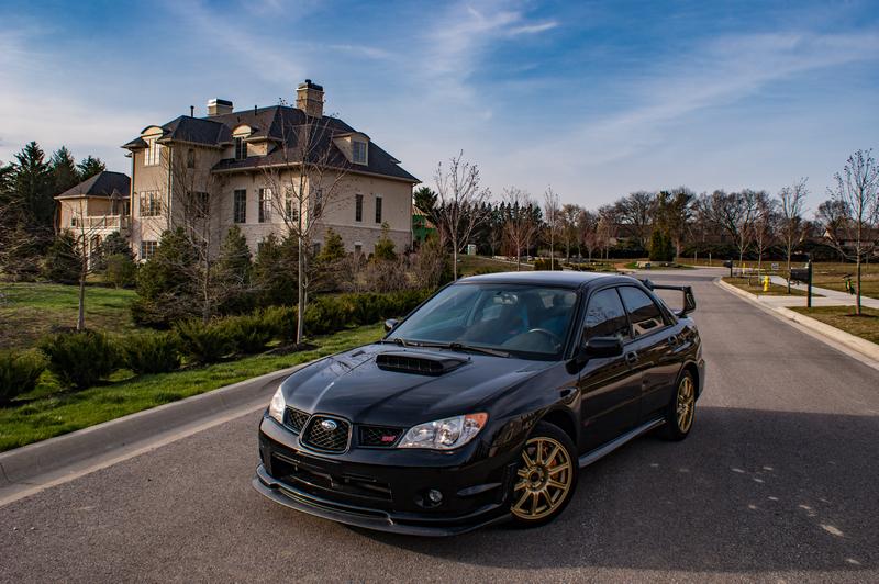 2007 Subaru Impreza WRX STI 51k Miles - Sold-1-copy-jpg