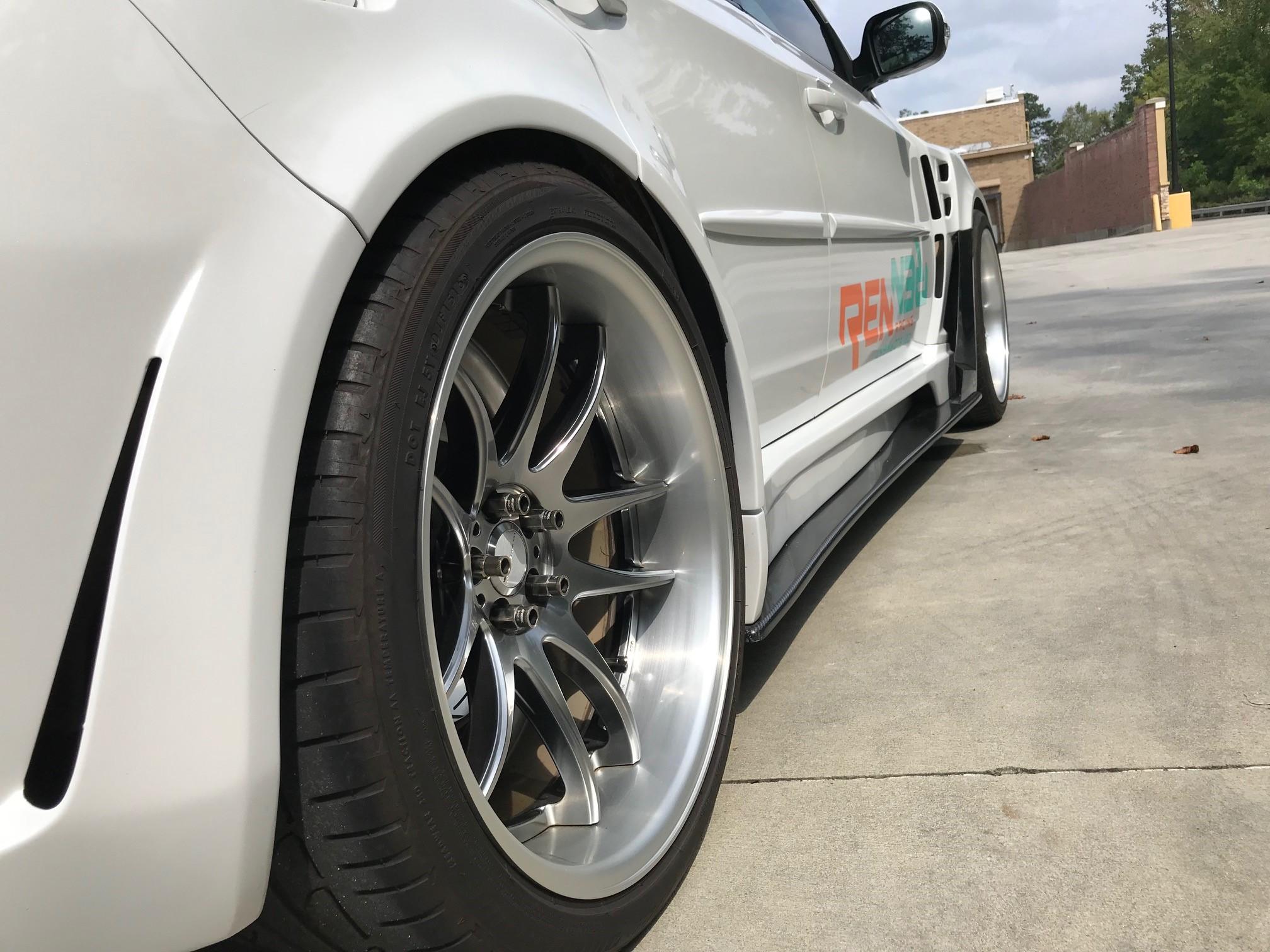 2012 Varis widebody WRX-1-jpg