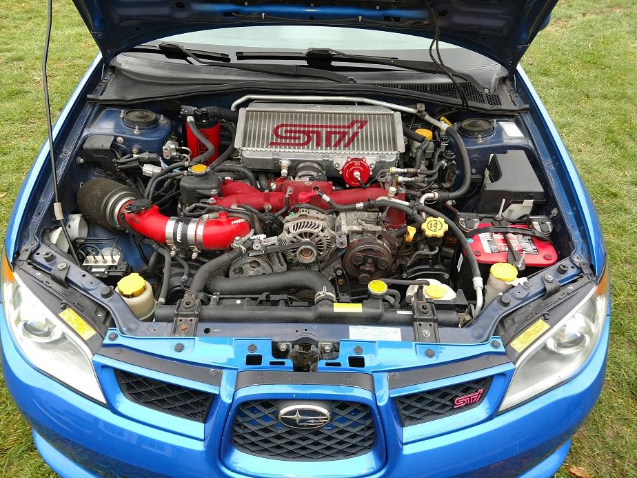 2006 STI WRB, 81k miles, professional mild build, ,000 firm-109-jpg