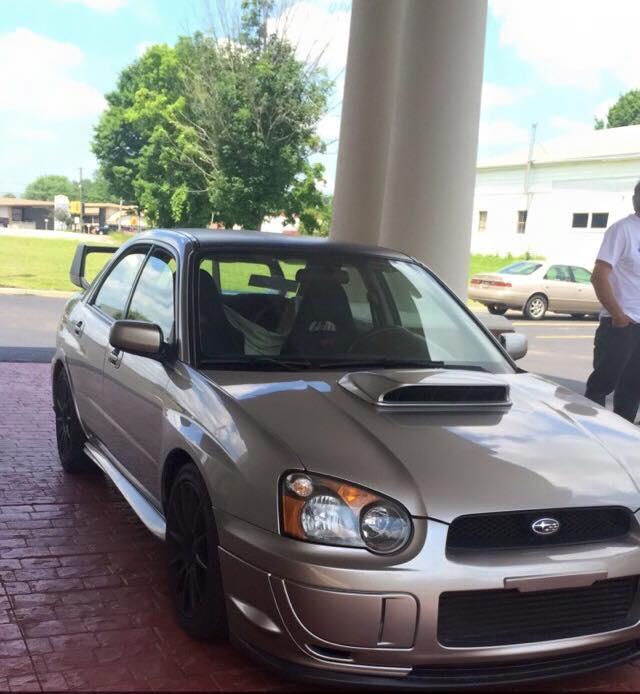 2005 Built Subaru STI for sale k-11013067_10205535231914790_8492580751643335609_n-jpg