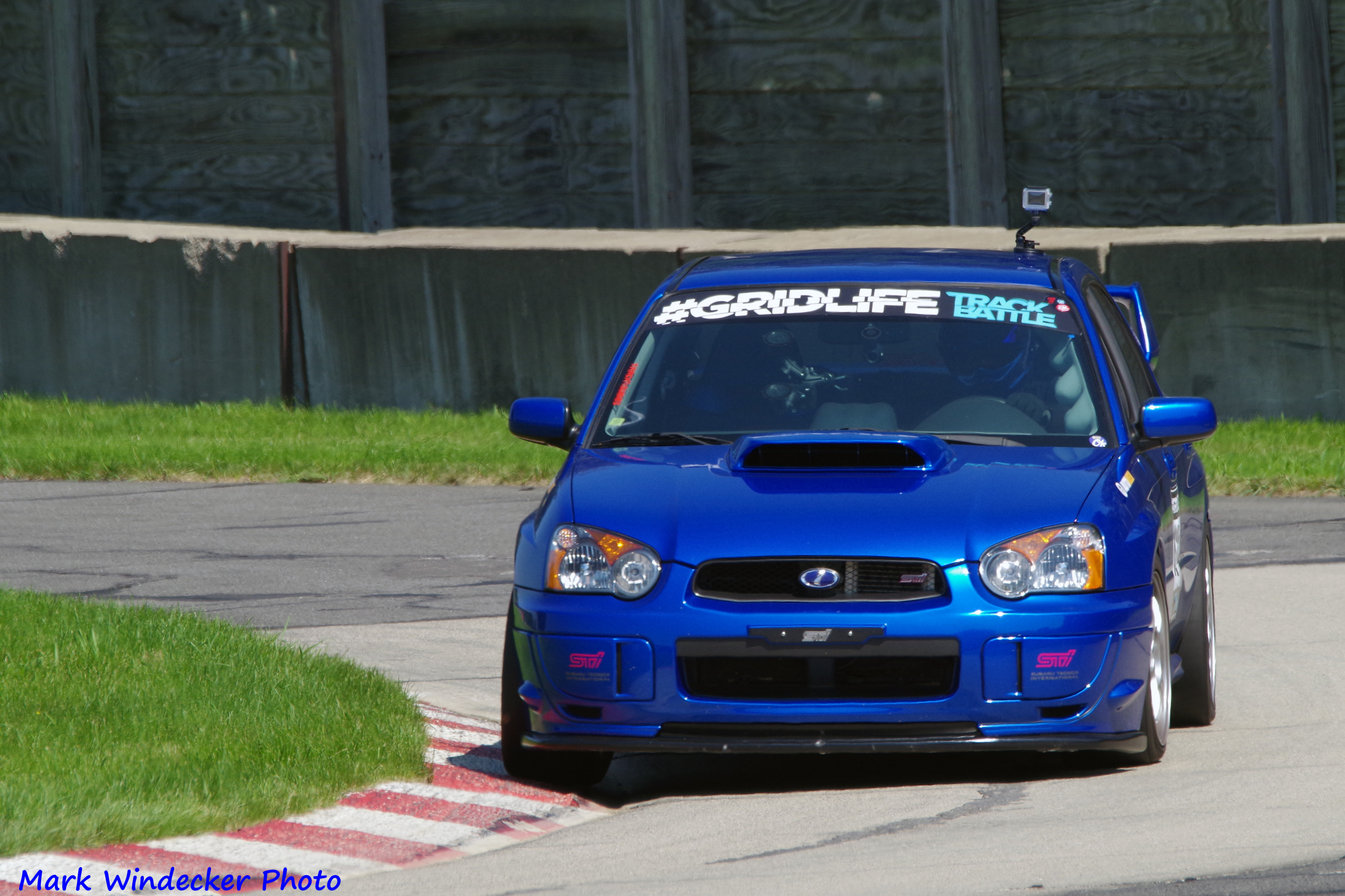 The Official 04-07 World Rally Blue STI Thread-1205-jpg