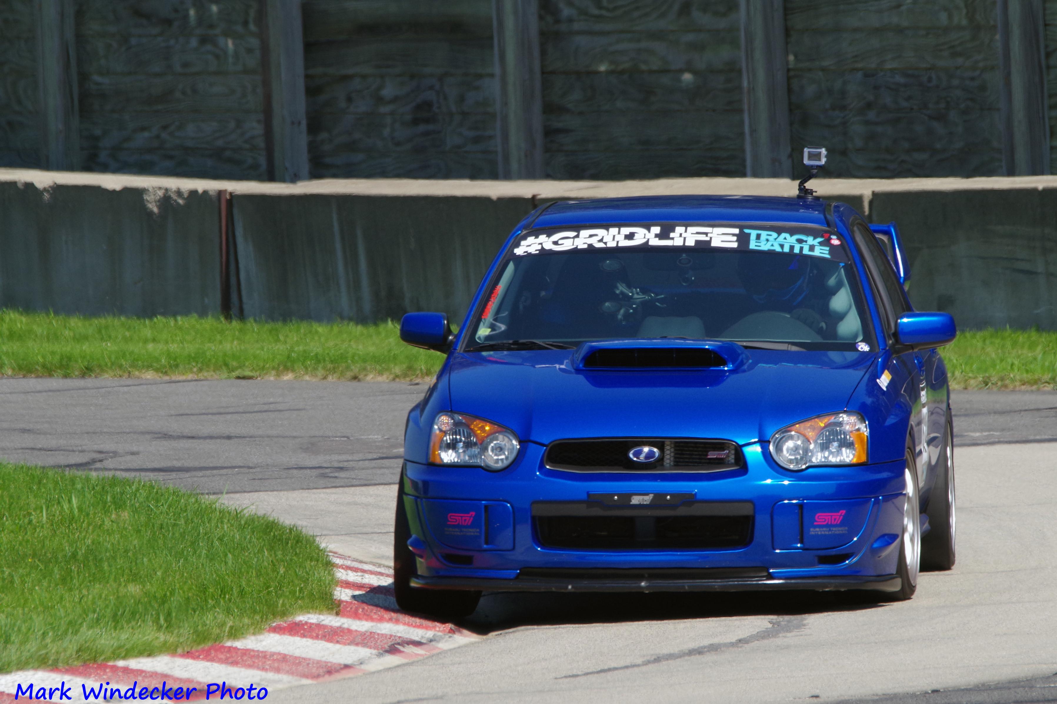 The Official 04-07 World Rally Blue STI Thread-1205-jpg