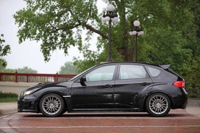 2011 WRX Premium, Lots of Upgrades, Blown Motor, 8k$-131447c8-640f-4d74-b809-c53128e99e5b-jpeg