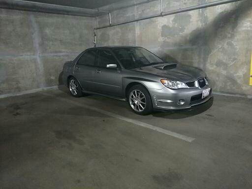 2007 Impreza STI Limited #616 UGM 76k miles-1440419957263-jpg