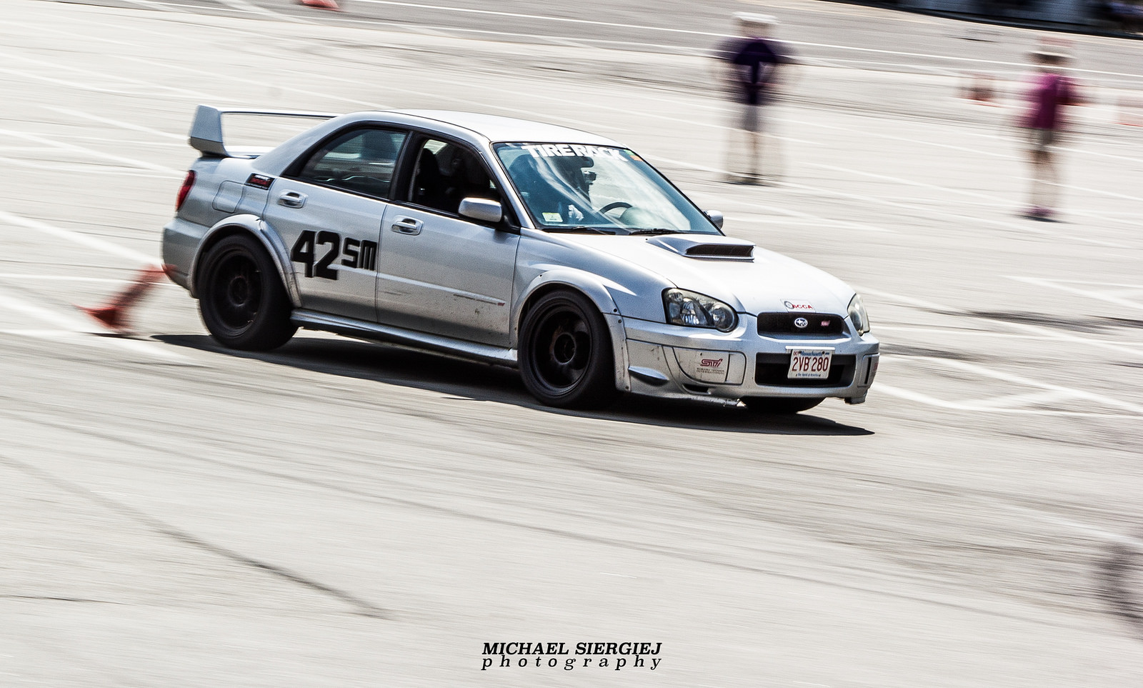 Willub's 04 SM STi: WBM and stuff-14937790581_b61eec0cb8_h-jpg