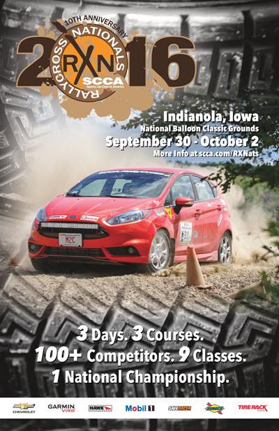 2016 RallyCross National Championship Sept 30 - Oct 2-16rxnatspostersmall-jpg