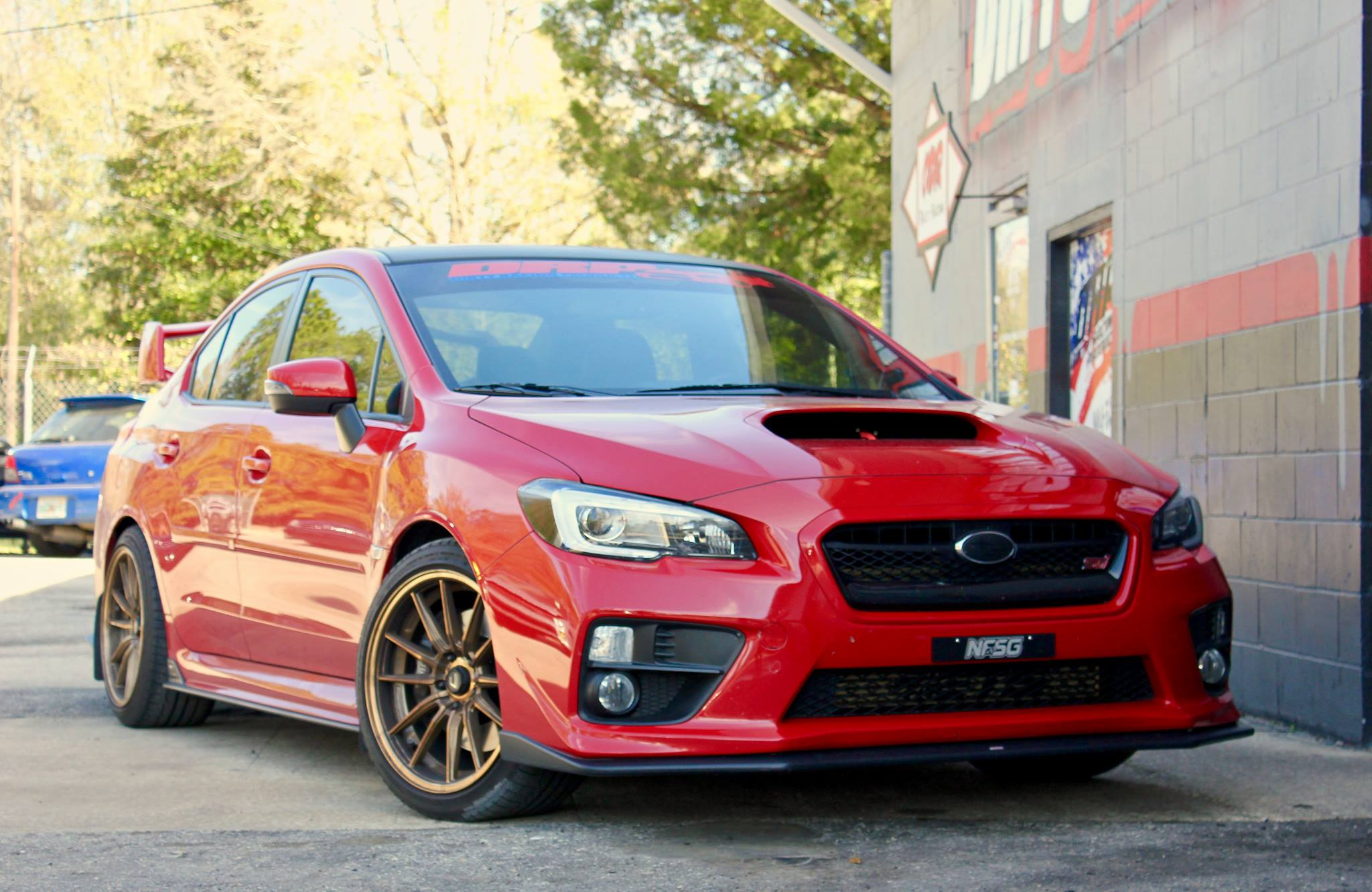 Sold 2015 Limited STI Built Motor Sold-17192627_290485611371212_8250316665870973850_o-jpg