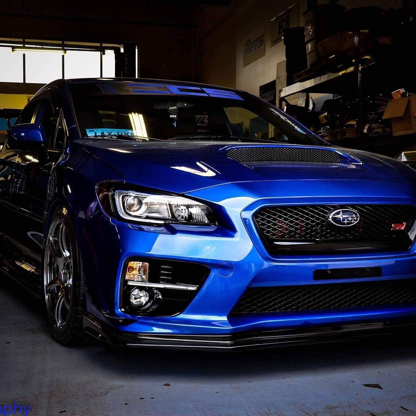 2015 Built STI launch edition open for trades and offers!-17547479_1626184887411260_1953159731_o-jpg
