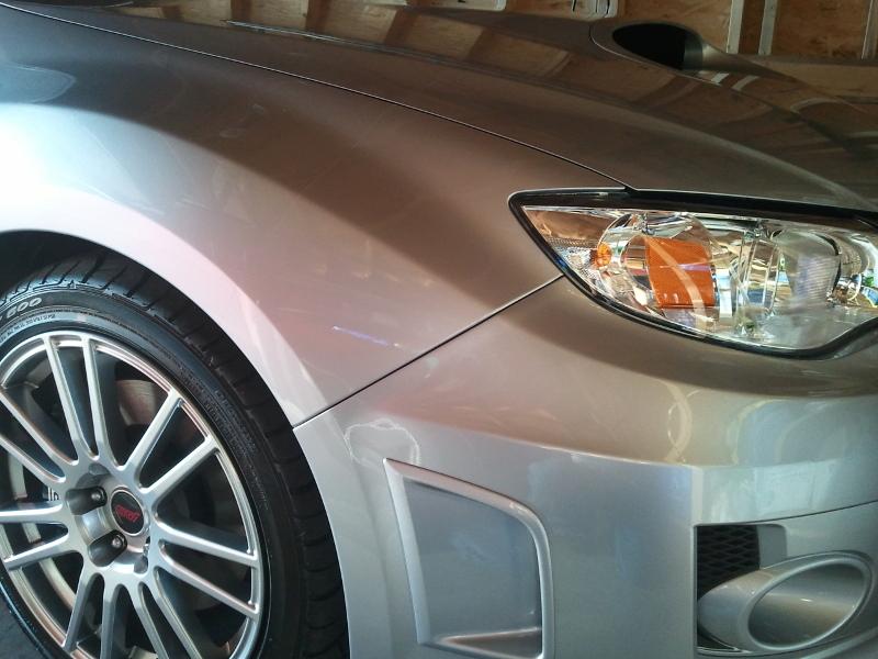 2012 STi Sport-Tech w/ COBB AP, 620 original miles, NEW condx! Price Drop^!-2012-05-13-20-01-56_1-jpg