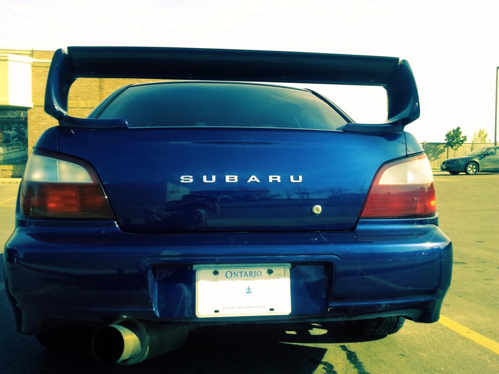 02 Subaru 2.5 RS - Long Term Project-2012-05-131747-png