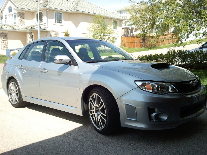 2012 STi Sport-Tech w/ COBB AP, 620 original miles, NEW condx! Price Drop^!-2012-05-14-11-58-00_1-jpg