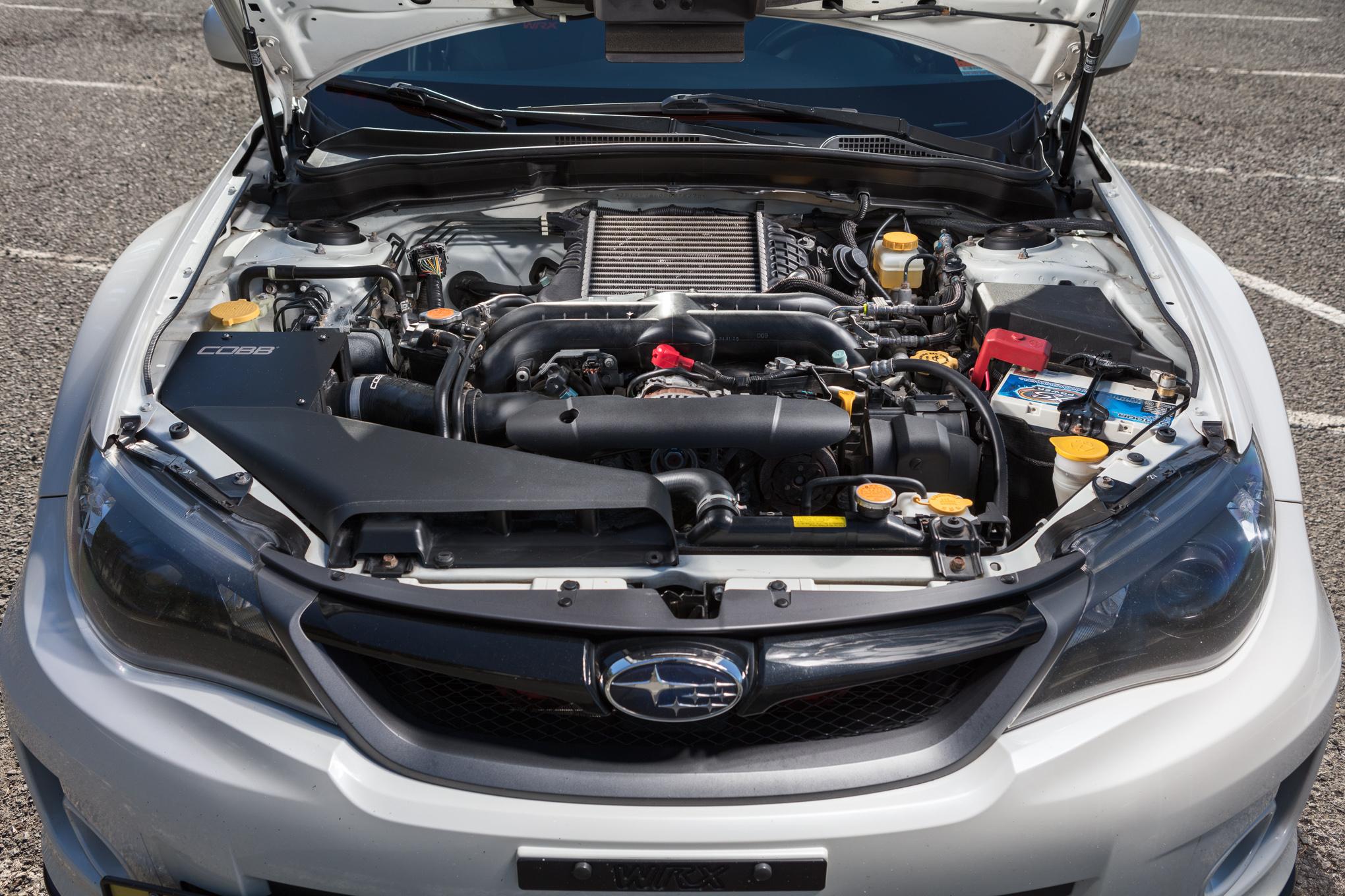 2013 Subaru WRX Hatchback, SWP-2013-subaru-wrx-0139-web-jpg