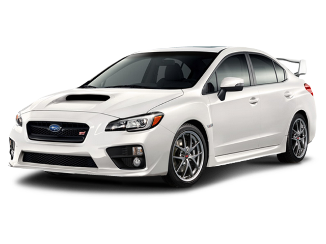 -2015-subaru-wrx-sport-tech-package-crystal-white-pearl-png
