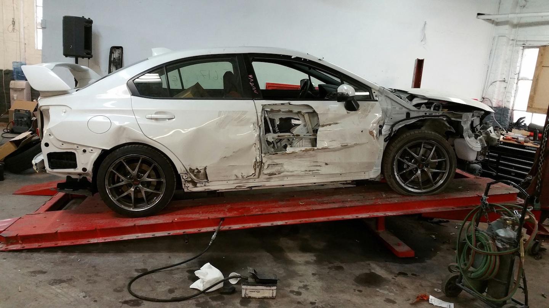 2017 Subaru WRX STI Limited CWP-20161228-jpg