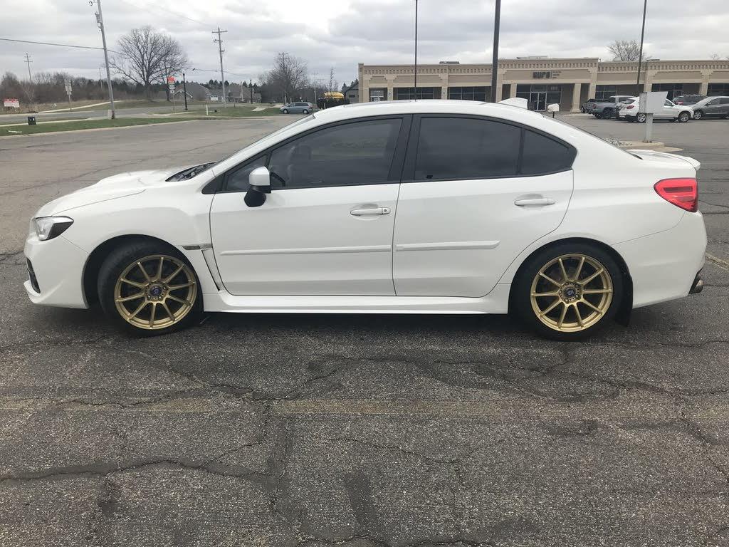 Used 2016 Subaru WRX Michigan-2016_subaru_wrx_premium-pic-7038773853474640133-1024x768-jpg