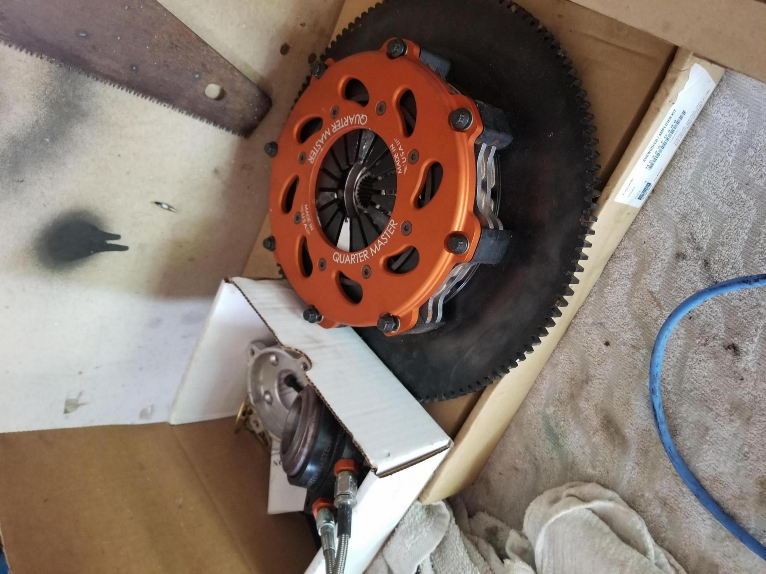 2007 STI built motor part out!-20180712_091332_1531578150874-jpg
