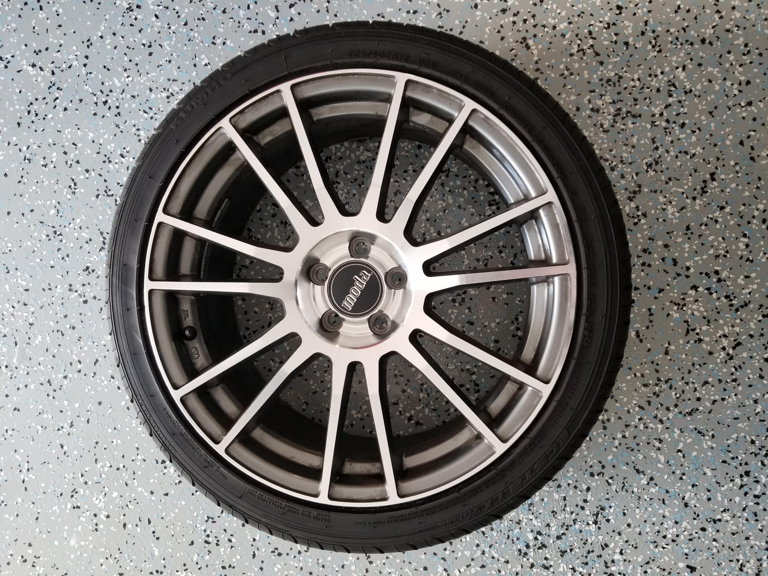 Moda MD20 18x8 with Kumo tires (like new).-20190213_135203-jpg