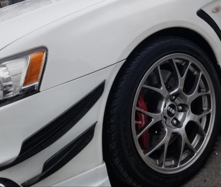2014 Mitsubishi Lancer Evolution X MR, 41xxx miles, k-20190214_164154-jpg