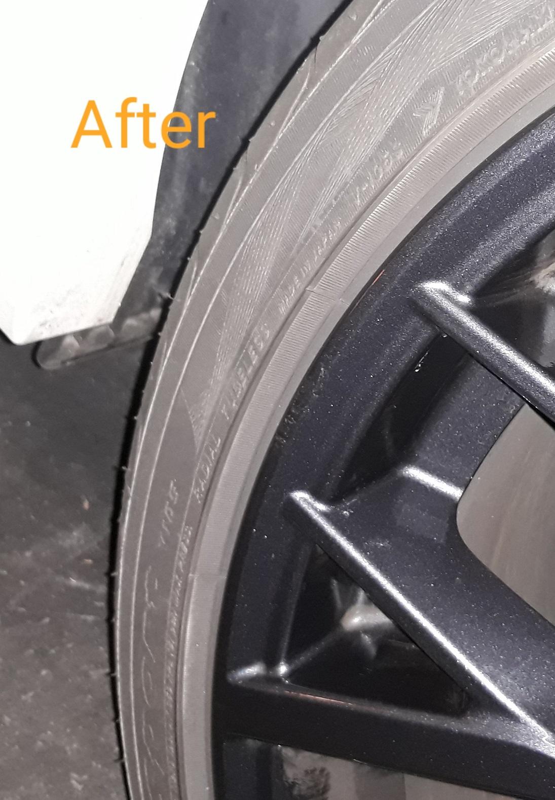 2018 Wheel paint color?-20190815_193509-jpg