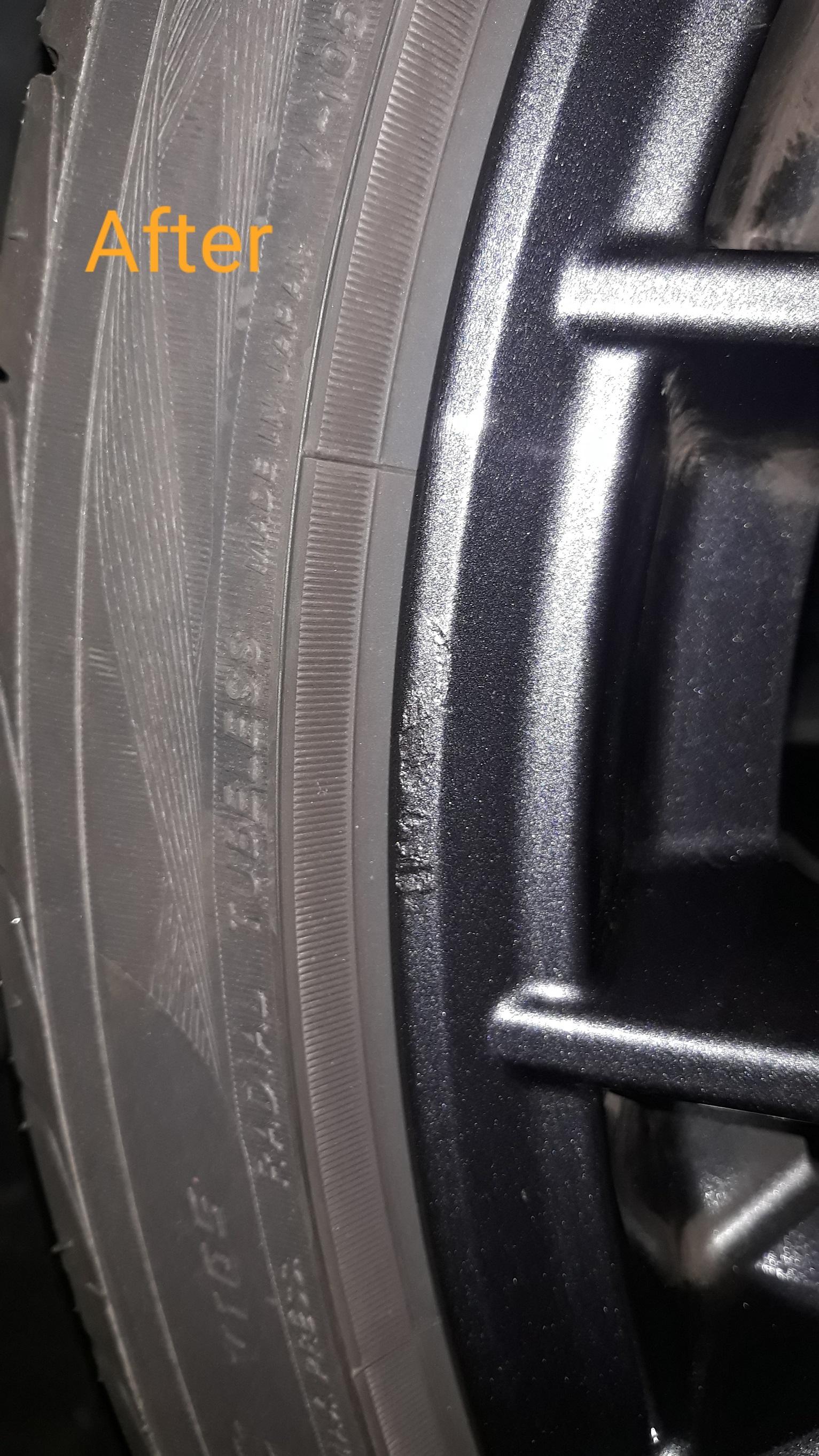 2018 Wheel paint color?-20190815_193720-jpg