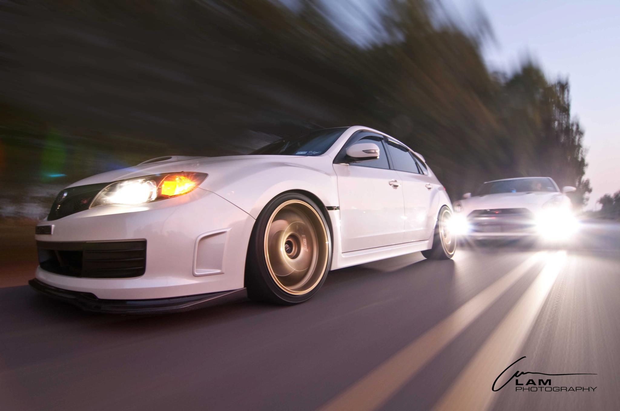 AJ's 2010 SWP STi, to be sold soon, 2013 GT-R on the way!-338501_10150345234501259_684936258_10214502_3548595_o-jpg