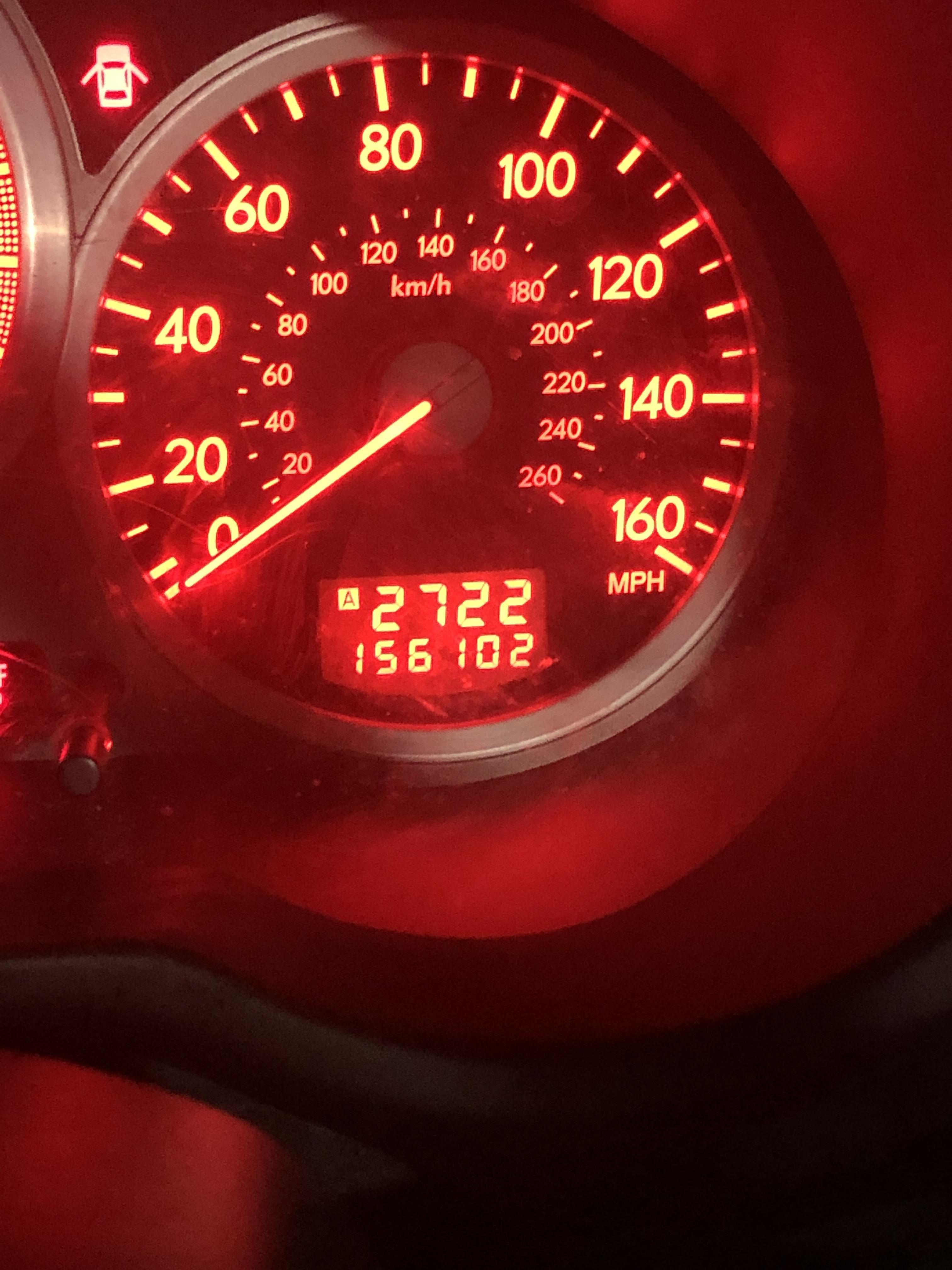 New car need some help-3a730dc2-3482-4500-876b-d2e8d2b38389_1572020821324-jpeg