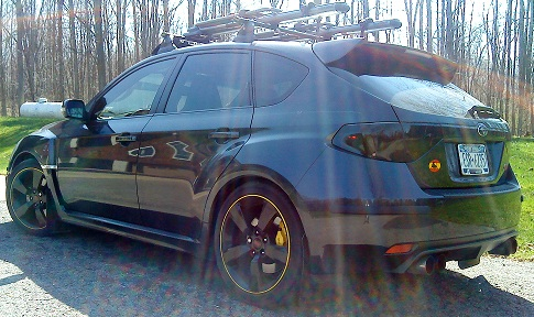 08 Charcoal Black Tint TurboBack & sexy audio-485x288_crop_rearview-jpg