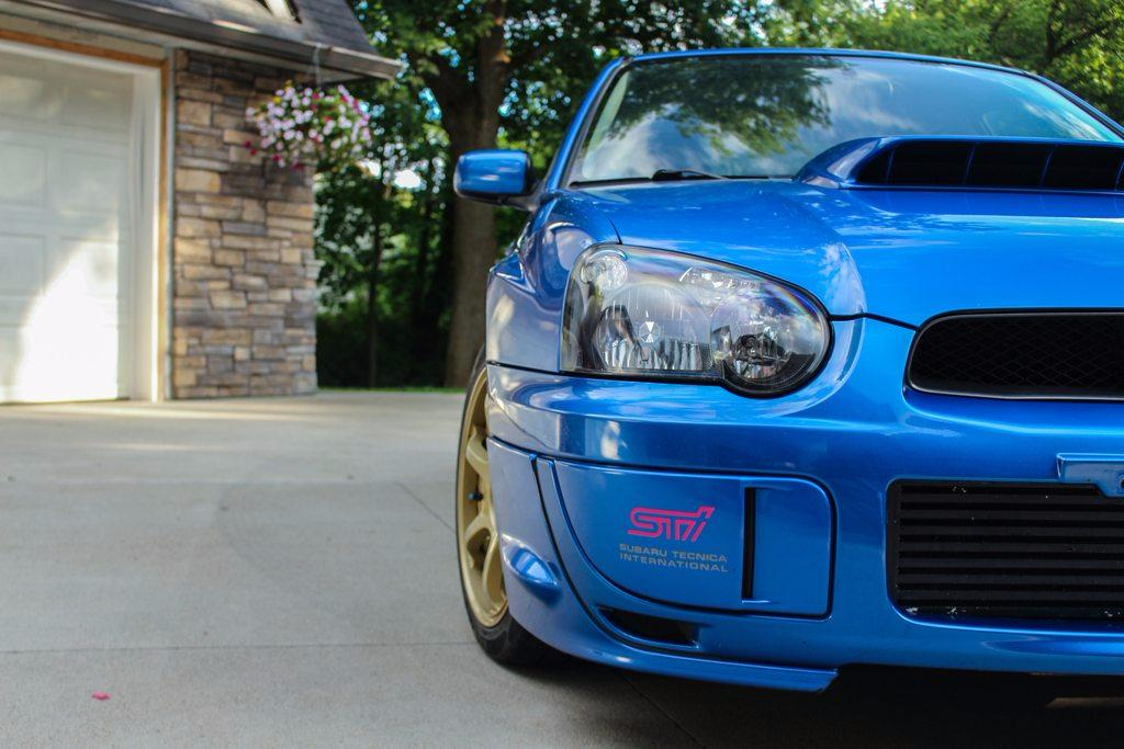 2004 STI, GT35R w/ Built Engine, Showroom Quality, <56k Miles, K OBO-4jrr2xs-jpg