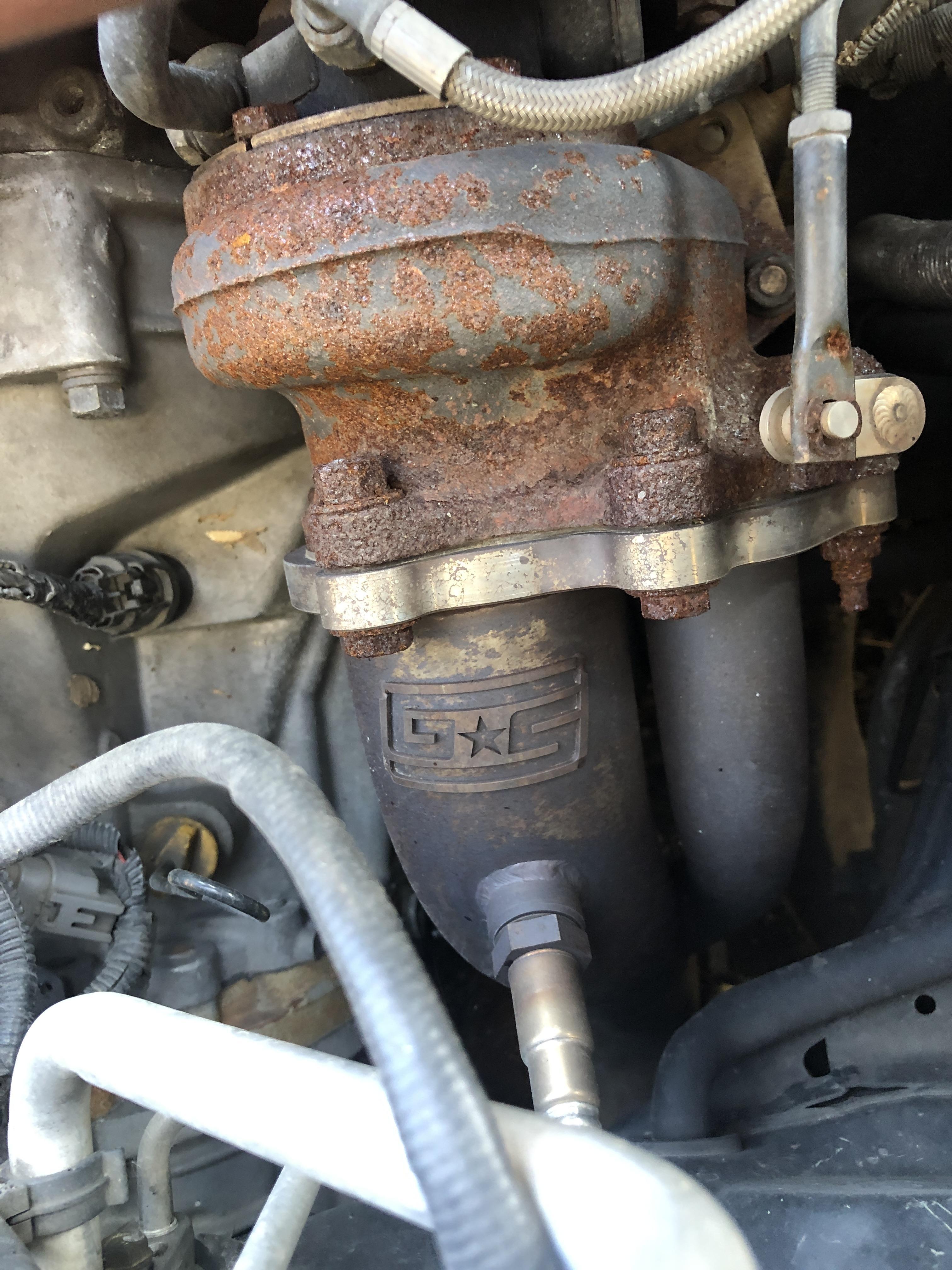New car need some help-66061b8a-f45c-4d46-b120-7da021ac79c6_1572020113066-jpeg