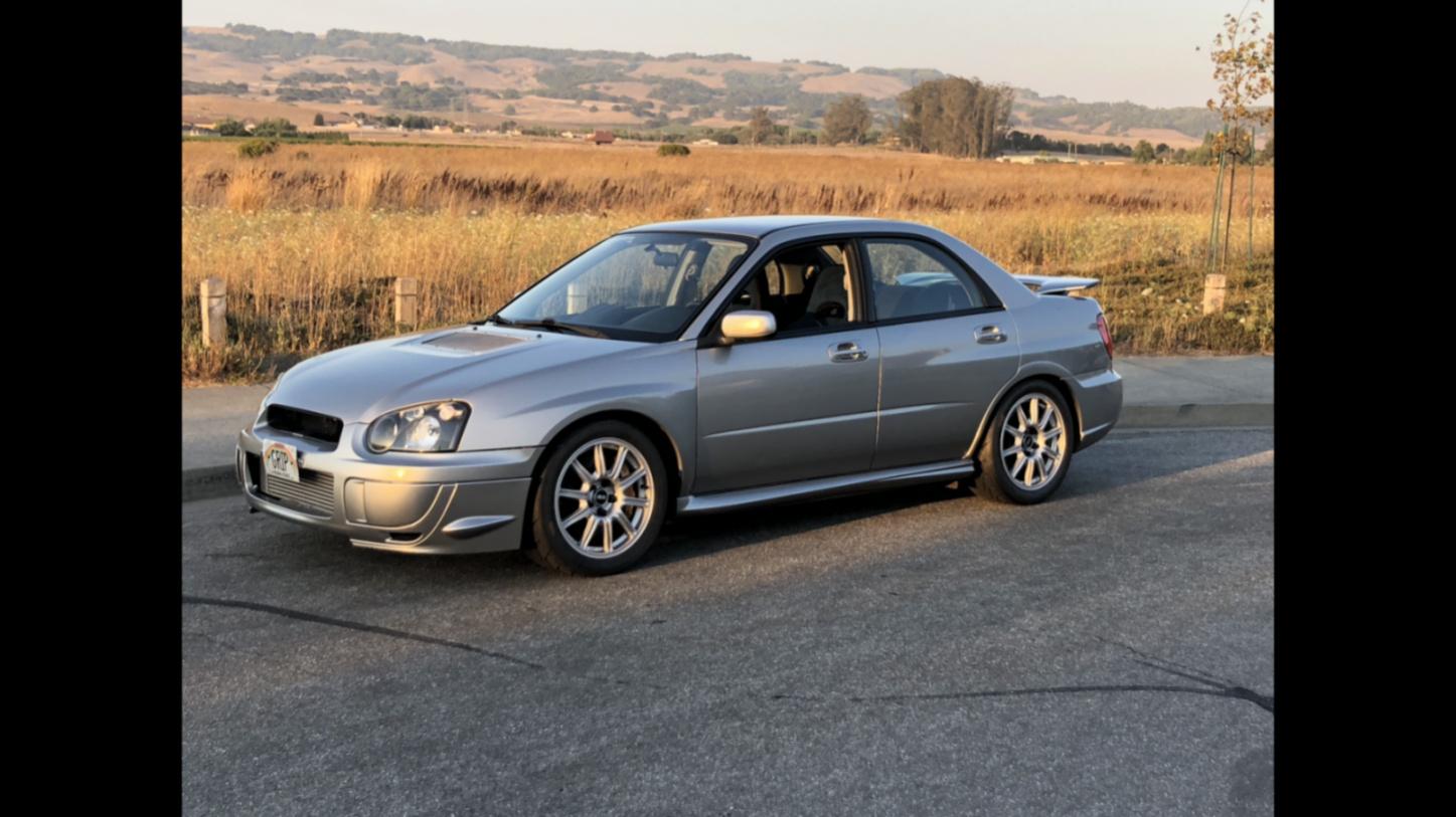 My slow car-6db6b5d0-6cc0-42ef-92b2-d48768696584_1563687855535-jpg