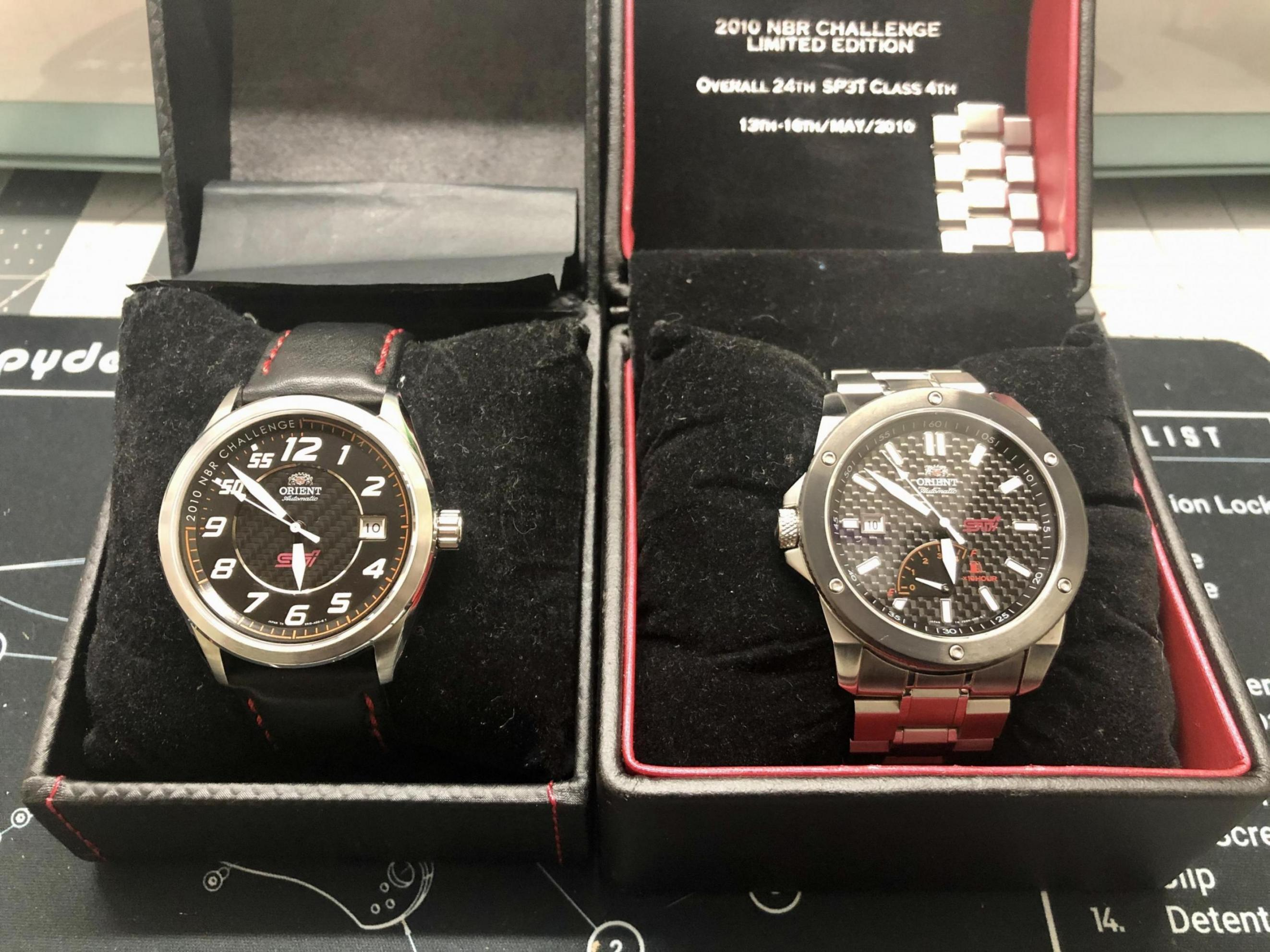 Orient X Sti Automatic Watches-74498d3d-9783-4f28-a132-2bf3c18b71fa_1565630410376-jpeg