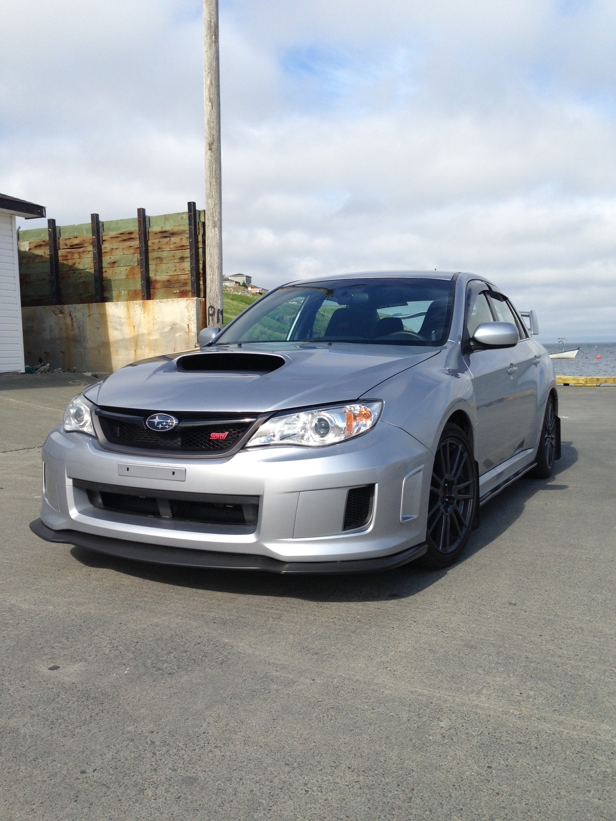 Brandon's 2012 ISM STI Build-83-jpg