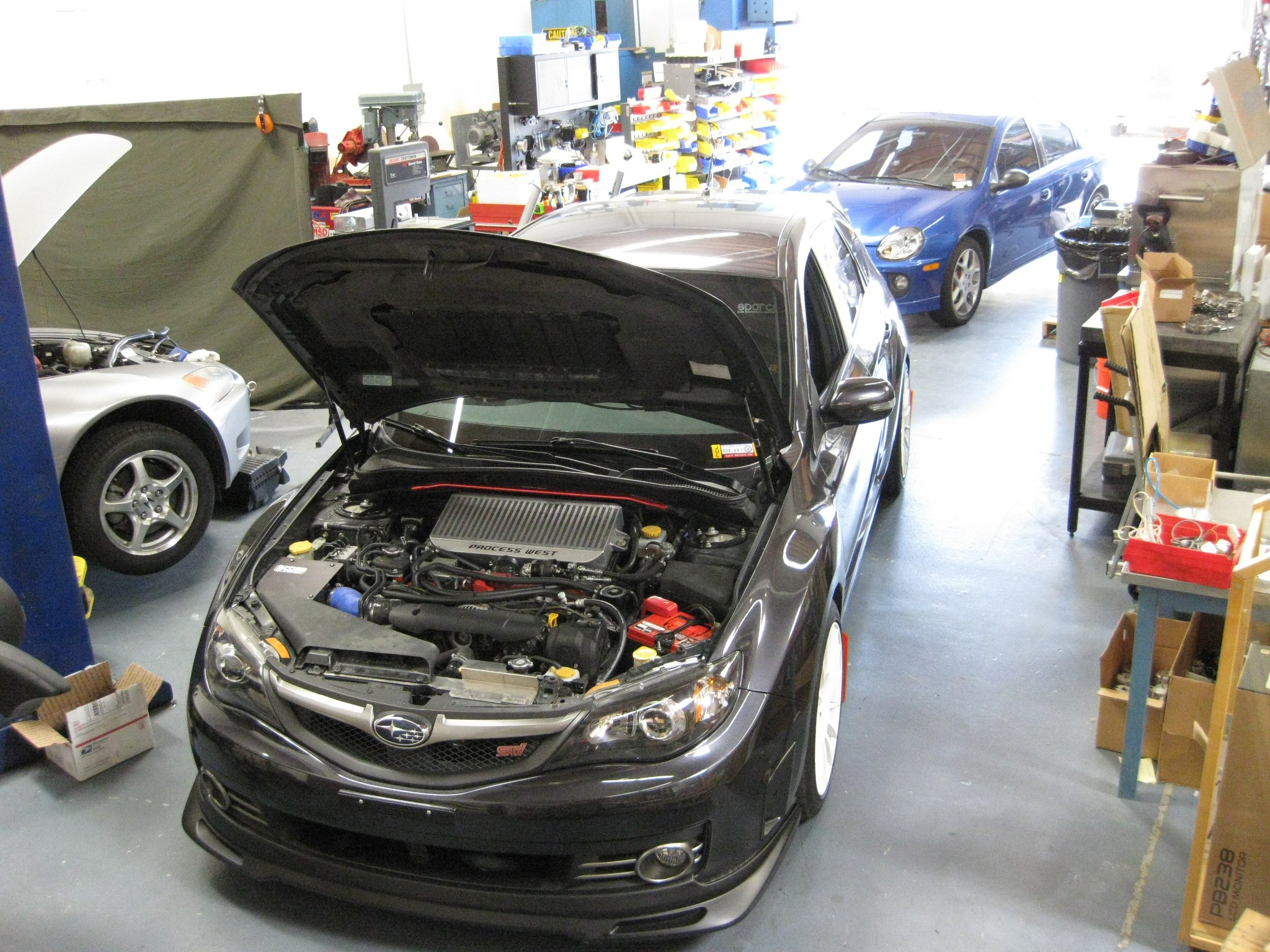 Don's 08 STI. STI Hatchback/Wagon or bust!-902456_10151537573578418_913322422_o-jpg