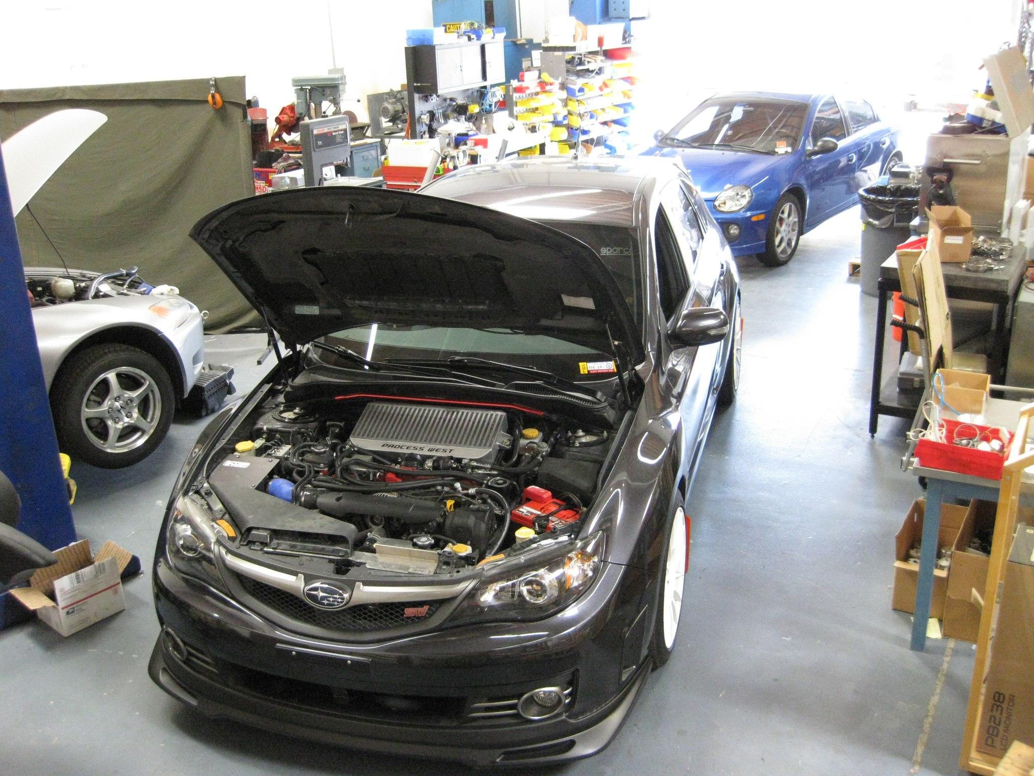 Don's 08 STI. STI Hatchback/Wagon or bust!-902456_10151537573578418_913322422_o-jpg