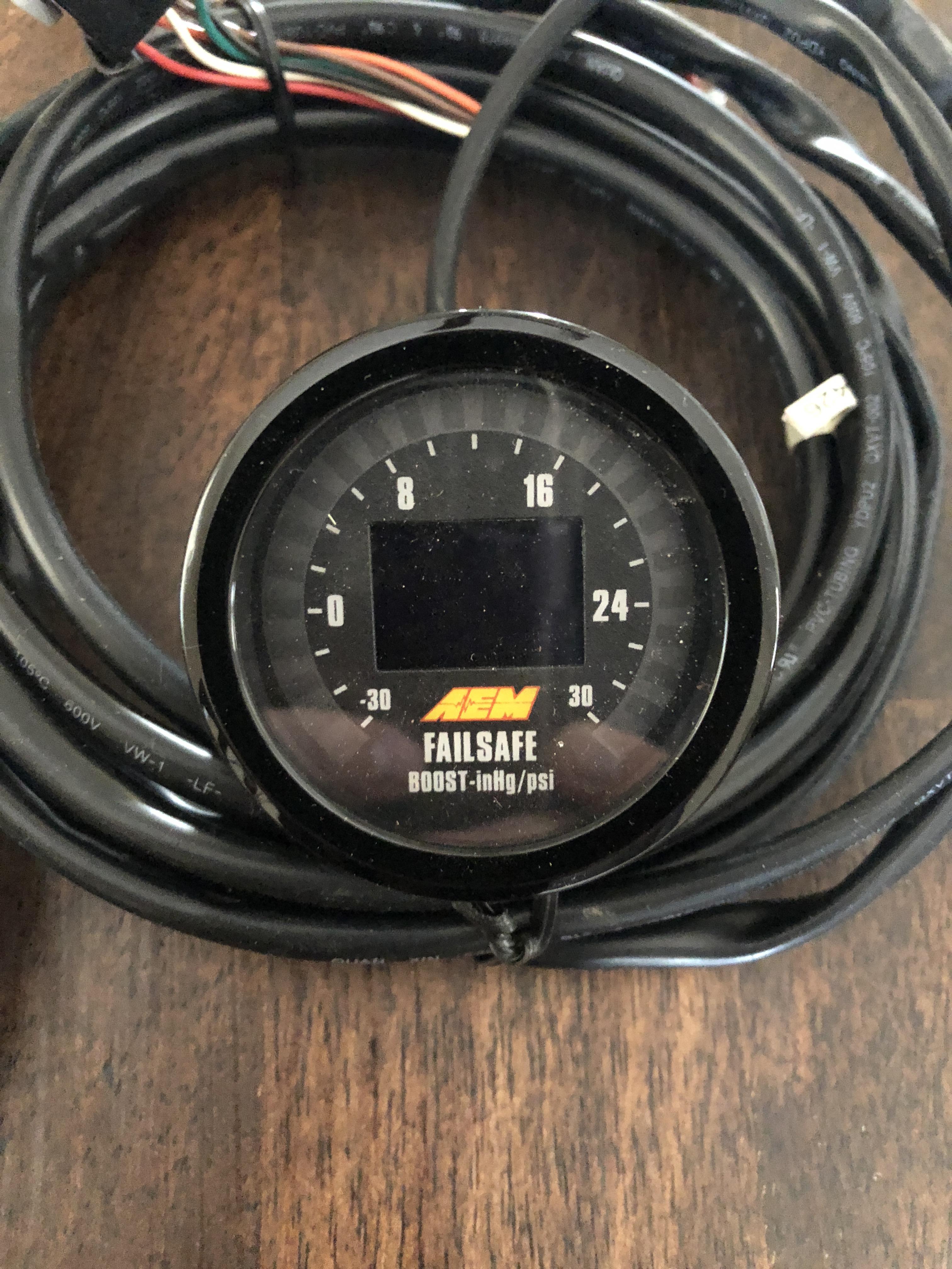 AEM Failsafe Wideband Gauge-9657837e-2b7b-471e-a816-8da9125a72a8_1522616654926-jpeg