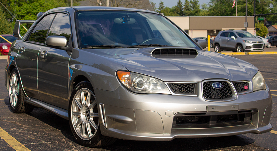 2006 STI - Nearly Stock - ~75k Miles-_mg_8524-png