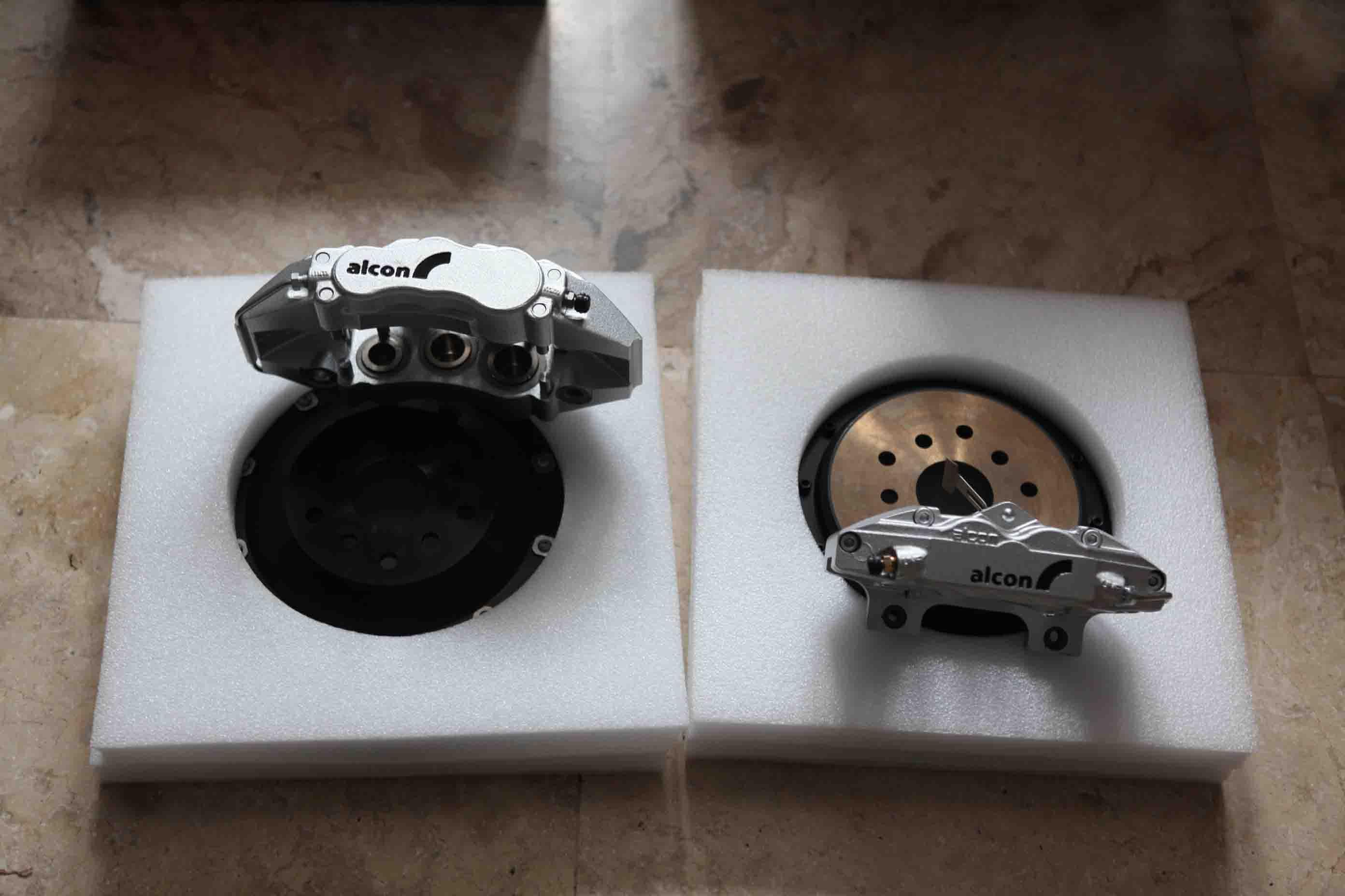 -alcon-front-rear-calipers-rotors-jpg