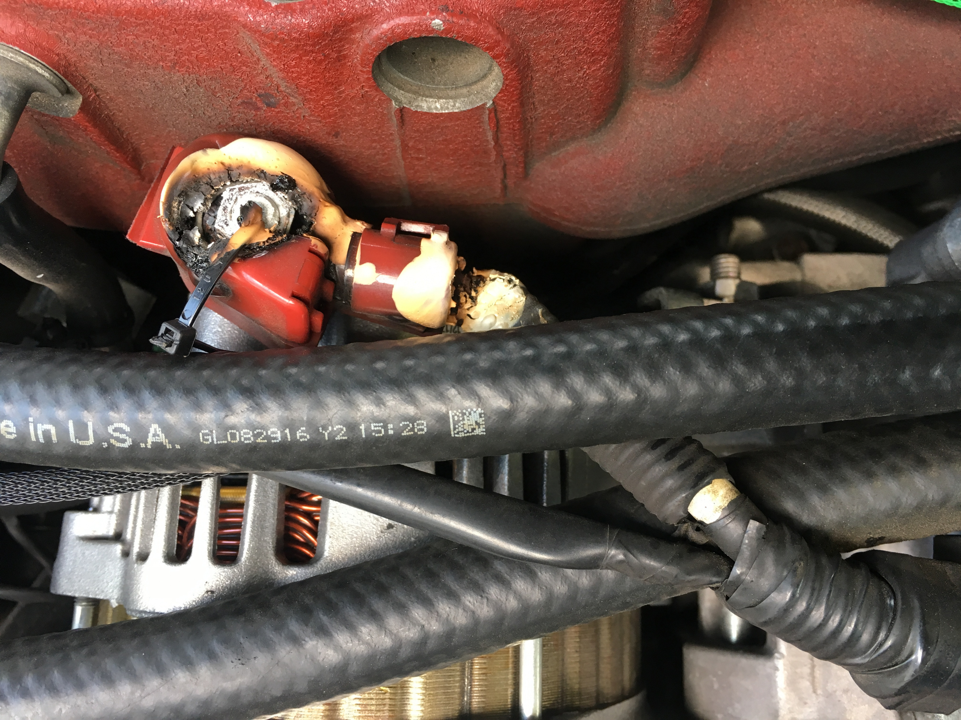 I need your opinion on an electrical problem-alternate-problem-jpg