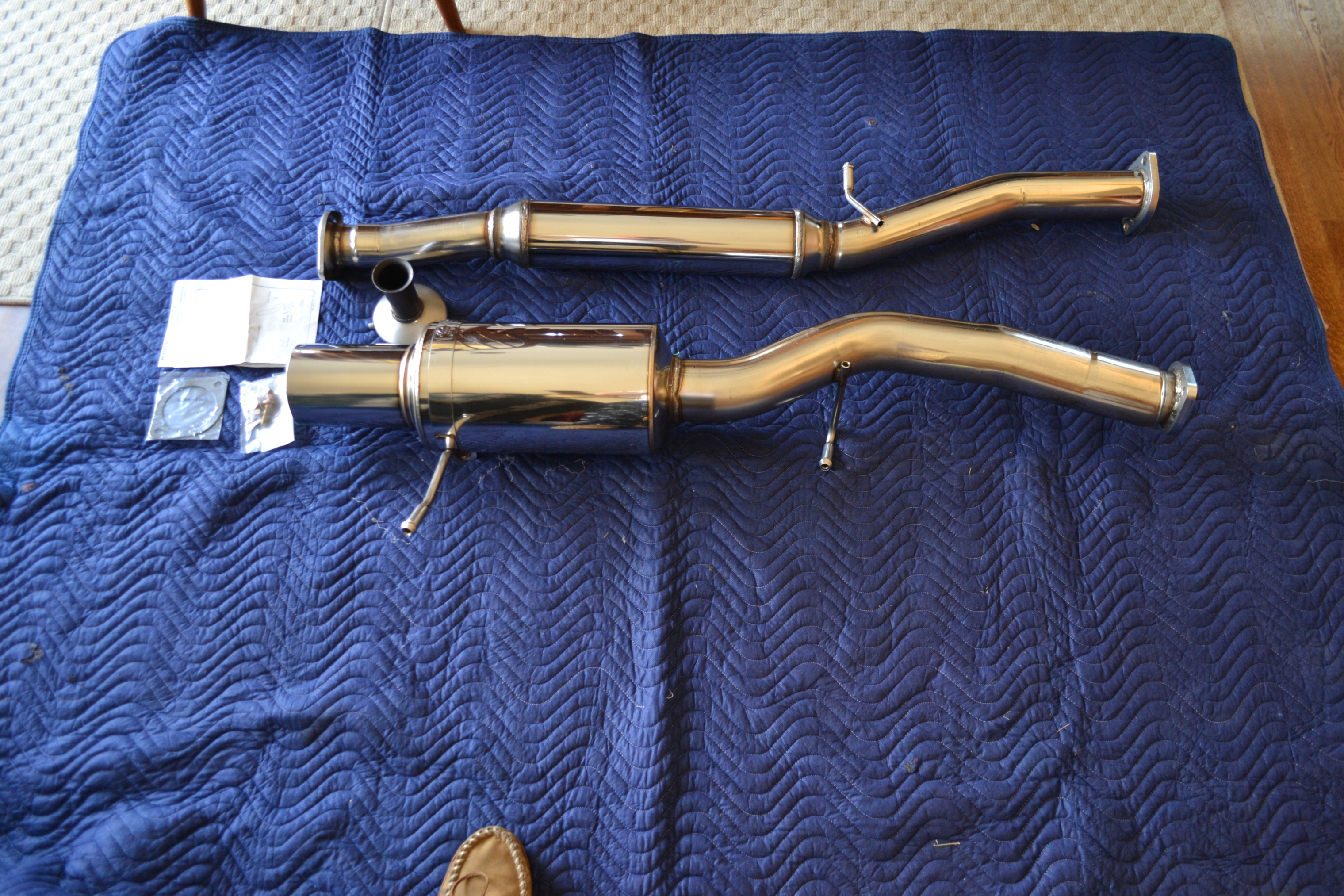 -apexi-gt-spec-exhaust-04-jpg