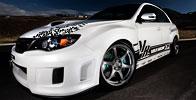 RallySport Direct's 2011 STI Sedan!-avatar-jpg